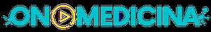 Melhores Palestras de Eventos de Medicina
