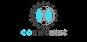 Congresso Nacional Online de Engenharia Mecânica