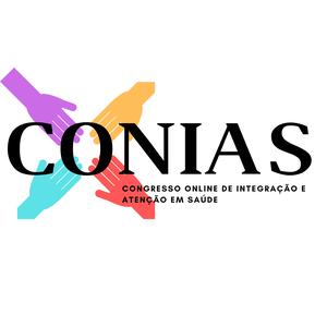 Congresso Online de Integração e Atenção em Saúde