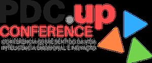 Conferência sobre sentido da vida, inteligência emocional e inovação