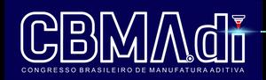 I Congresso Brasileiro De Manufatura Aditiva