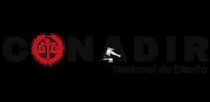 Congresso Online Nacional de Direito