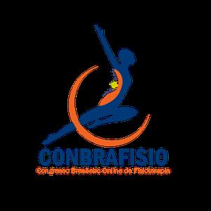 Congresso Brasileiro Online de Fisioterapia