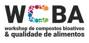 3º WORKSHOP DE COMPOSTOS BIOATIVOS & QUALIDADE DE ALIMENTOS