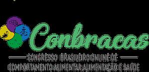 III Congresso Online Brasileiro de Comportamento Alimentar, Alimentação e Saúde