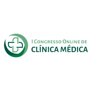 I Congresso Online de Clínica Médica