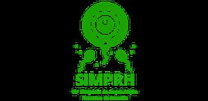 13º Simpósio de Reprodução Humana de Brasília