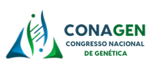 Congresso Nacional de Genética