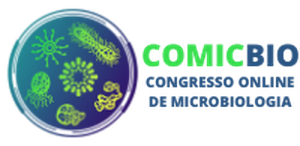 Congresso Online de Microbiologia