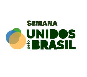 Semana Unidos Pelo Brasil