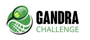 Torneio de Tênis Gandra