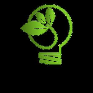 I Congresso Online De Desenvolvimento Sustentável