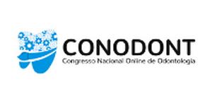 Congresso Online Nacional de Odontologia