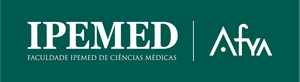 Simulação avançada e metodologias ativas na saúde