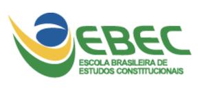 Reapresentação da Semana online dos Diálogos Constitucionais.