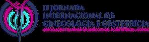 II JORNADA INTERNACIONAL DE GINECOLOGIA E OBSTETRÍCIA DA SOPIGO