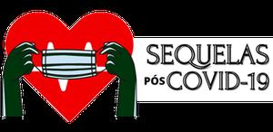 Sequelas PÓS-COVID-19