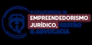 1º congresso de empreendedorismo jurídico, gestão e advocacia