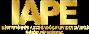I Congresso Nacional Online De Previdência Social Do IAPE.