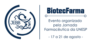 BiotecFarma