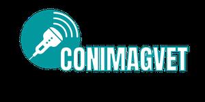Congresso Online de Diagnóstico Por Imagem Veterinária