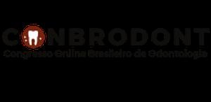Congresso Online Brasileiro de Odontologia